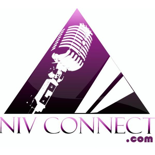 NIV-CONNECT